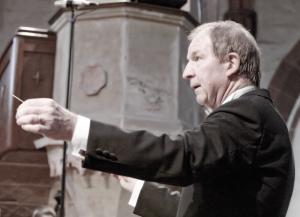 Interview mit DCW-Juryvorsitz Jürgen Budday