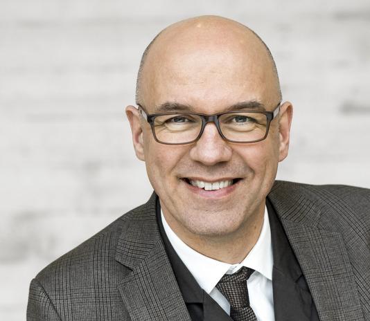 """<span>Interview für die Chorzeit</span> """"Wir tun gefährlich klingende Dinge"""" – Interview mit Sascha Wienhausen"""