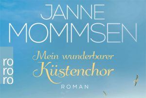 <span>Interview mit Janne Mommsen</span> Mein wunderbarer Küstenchor