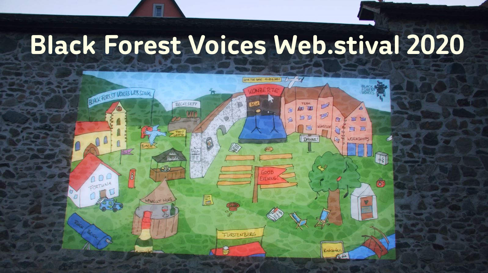 Black Forest Voices Web.stival