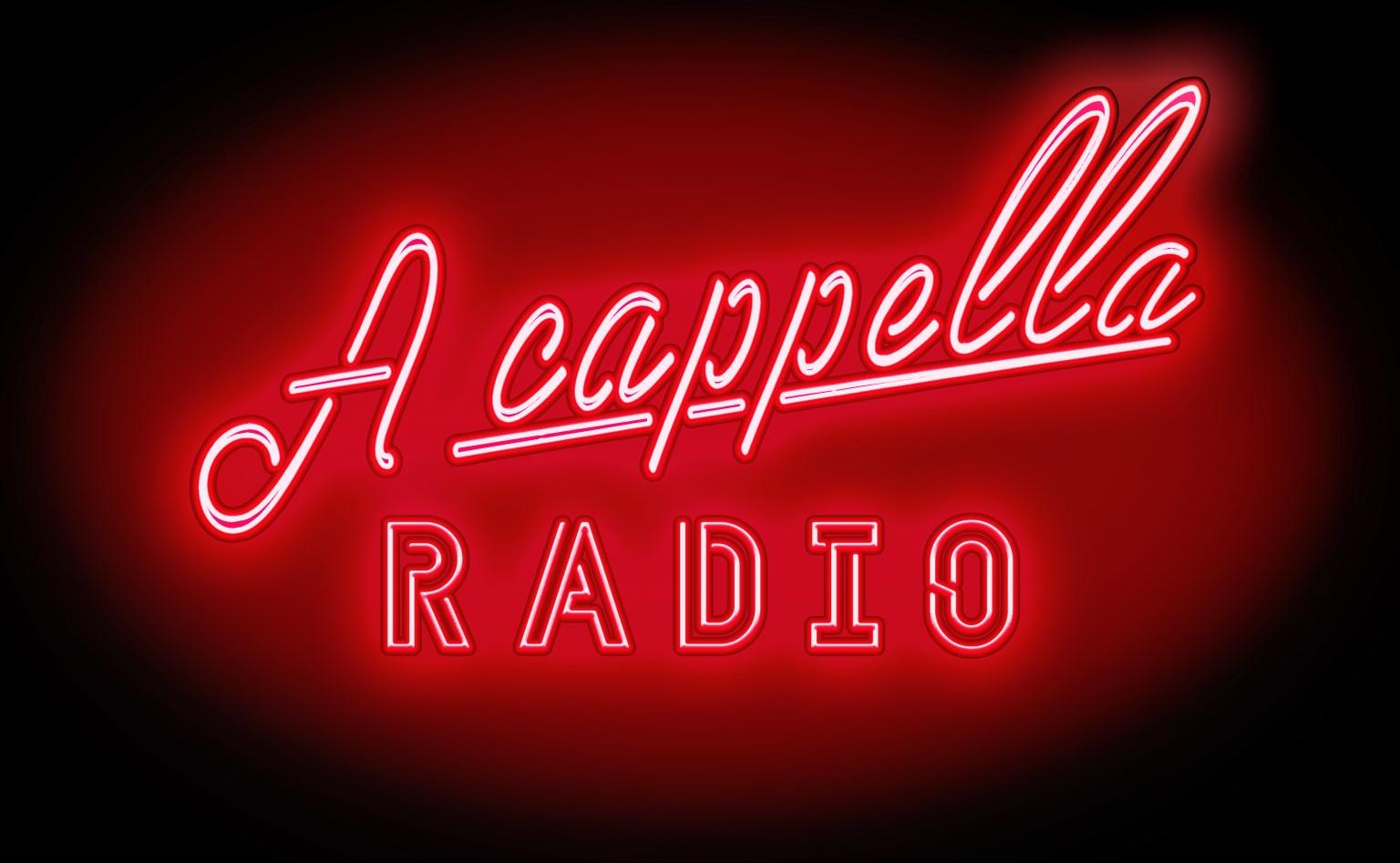 Zu Gast im A Cappella Radio Österreich