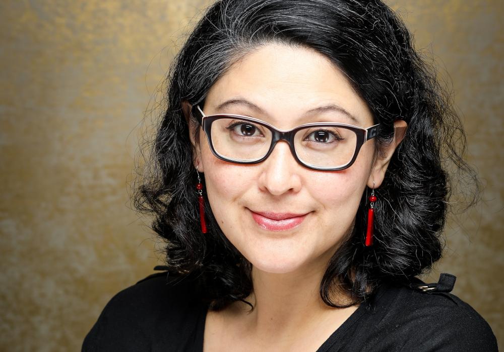 """""""Kultur ist kein Luxus, sondern existentiell!"""" – Marcela Herrera Oleas im Interview"""
