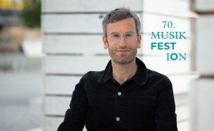 heimkehren – Moritz Puschke – 70. Musikfest ION
